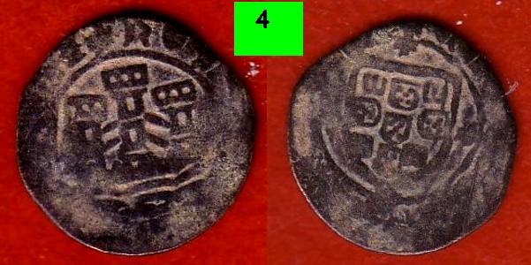 Varios Ceitiles Portugueses (S. XV- XVI d.C) Copia_16