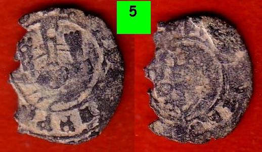 Varios Ceitiles Portugueses (S. XV- XVI d.C) Copia_17