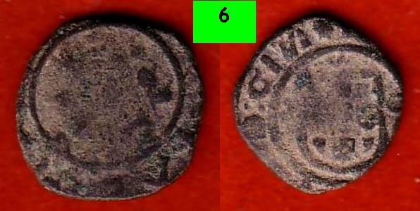 Varios Ceitiles Portugueses (S. XV- XVI d.C) Copia_18