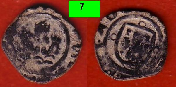 Varios Ceitiles Portugueses (S. XV- XVI d.C) Copia_19