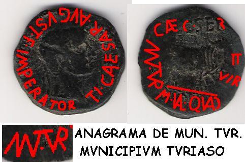 As de Turiaso (por Tiberio) Tiberi10