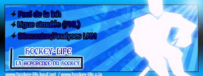Hockey-Life