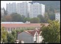 Le temps à Saint-Etienne au jour le jour (bis) - Page 4 23100714