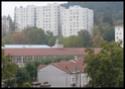 Le temps à Saint-Etienne au jour le jour (bis) - Page 4 24100712