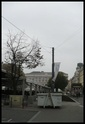 Le temps à Saint-Etienne au jour le jour (bis) - Page 4 24100719