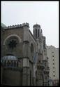 Le temps à Saint-Etienne au jour le jour (bis) - Page 4 24100720