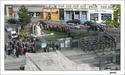 Le temps à Saint-Etienne au jour le jour (bis) 25090715
