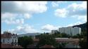 Le temps à Saint-Etienne au jour le jour (bis) 25090716