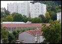 Le temps à Saint-Etienne au jour le jour (bis) 25090718