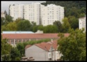 Le temps à Saint-Etienne au jour le jour (bis) 26090712