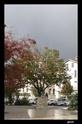 Le temps à Saint-Etienne au jour le jour (bis) 26090721