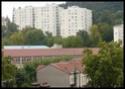 Le temps à Saint-Etienne au jour le jour (bis) 27090712