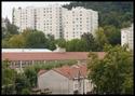 Le temps à Saint-Etienne au jour le jour (bis) 28090714