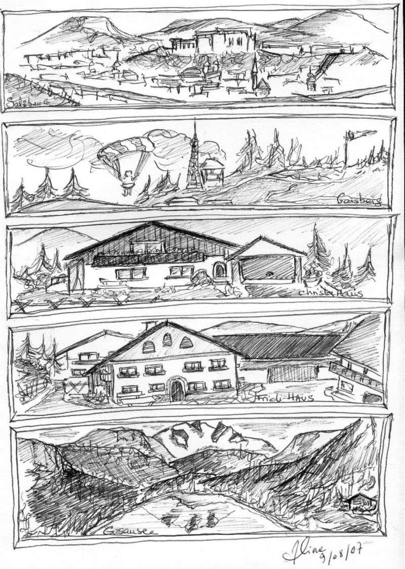 Dessins - Page 9 Dessin10