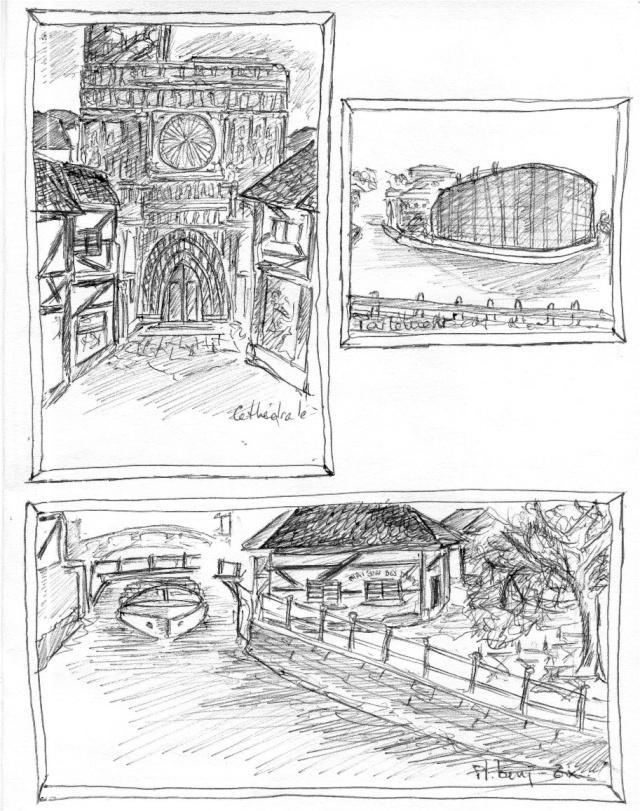 Dessins - Page 9 Stras110