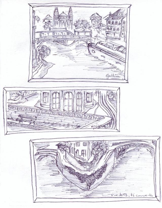 Dessins - Page 9 Stras210