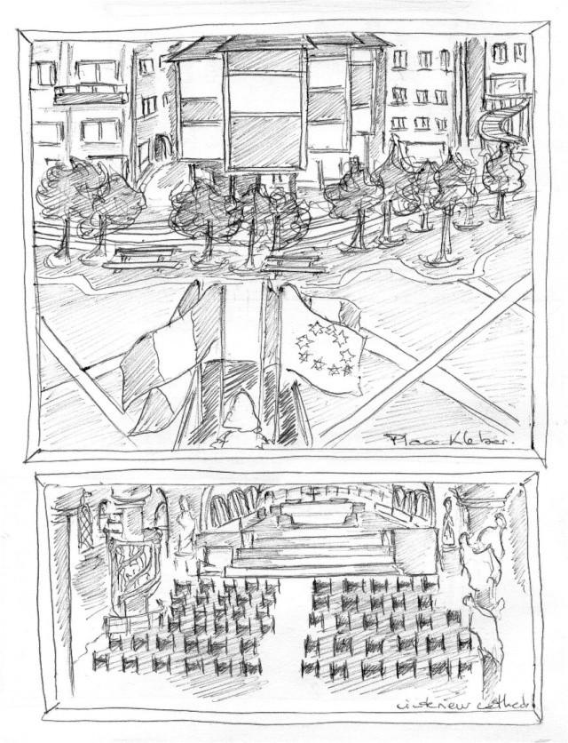 Dessins - Page 9 Stras310