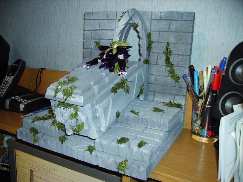 les décors de shiriu91 - Page 5 2007-019