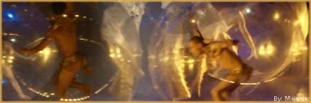 Gallerie Of Mélanie Ballet10