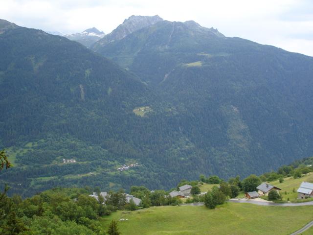 À la découverte des villages de Montvalezan Dsc01812