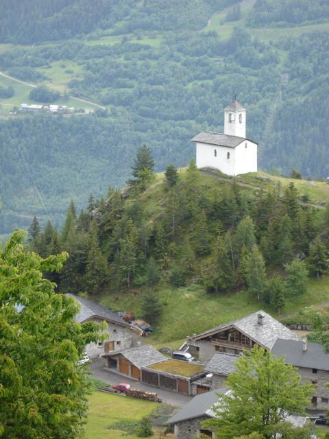 À la découverte des villages de Montvalezan Dsc01814