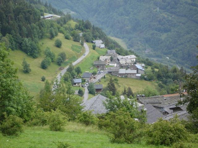 À la découverte des villages de Montvalezan Dsc01816