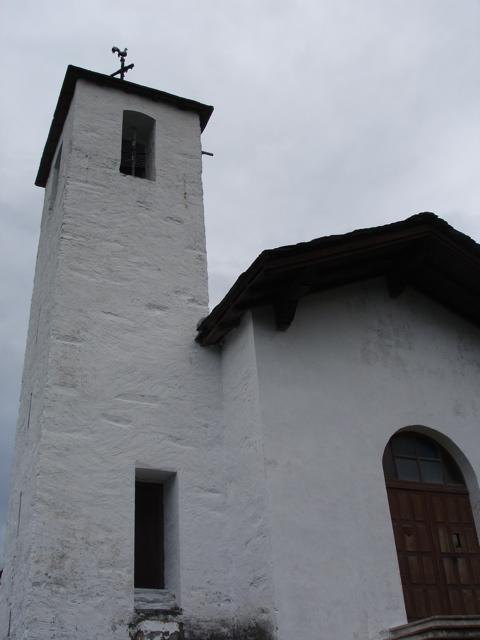 À la découverte des villages de Montvalezan Dsc01823