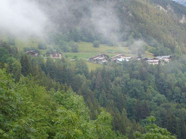 À la découverte des villages de Montvalezan Dsc01919
