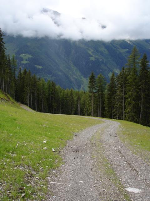 Quel est le nom de la piste (2)? - Page 3 Dsc01949