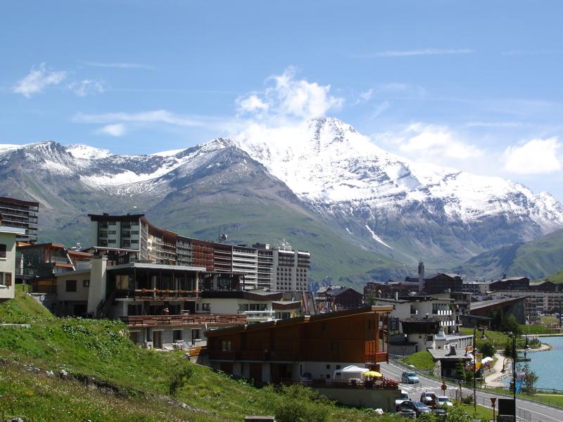 Col de la Tourne, Col du Palet Dsc01950