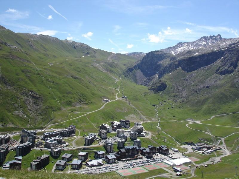 Col de la Tourne, Col du Palet Dsc01952