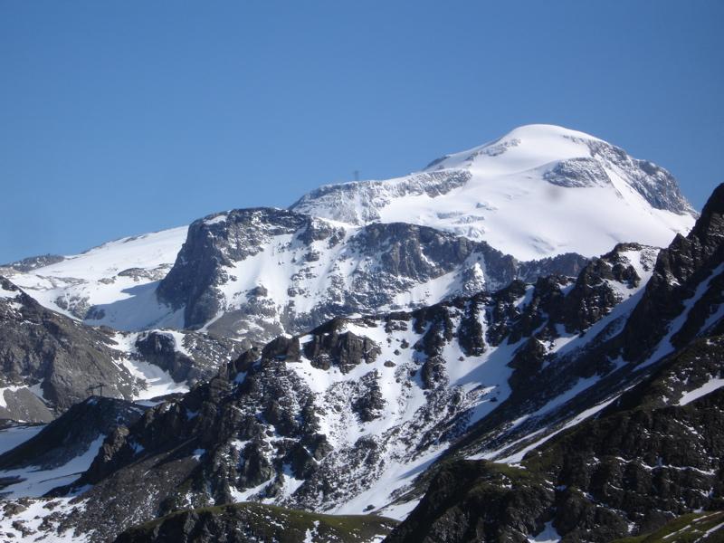 Col de la Tourne, Col du Palet Dsc02040