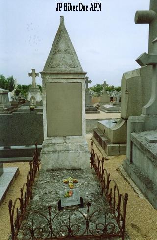 45-Loiret Tassin11