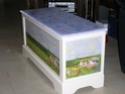 coffre peinture et serviettage P1010214