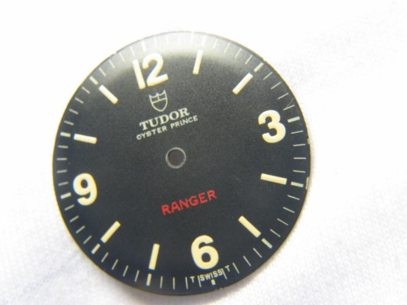 Tudor red ranger? Img_1110