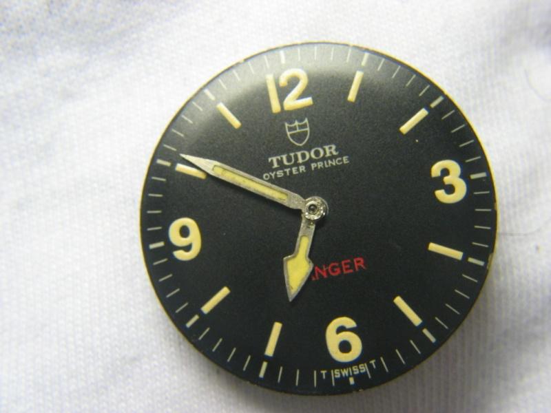 Tudor red ranger? Img_1112