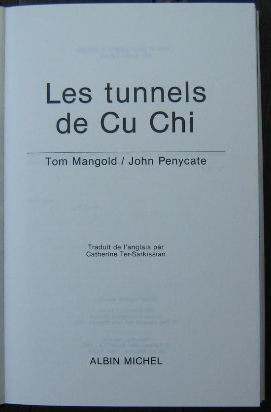 Les tunnels souterrains du Viet-Nam Img_1625