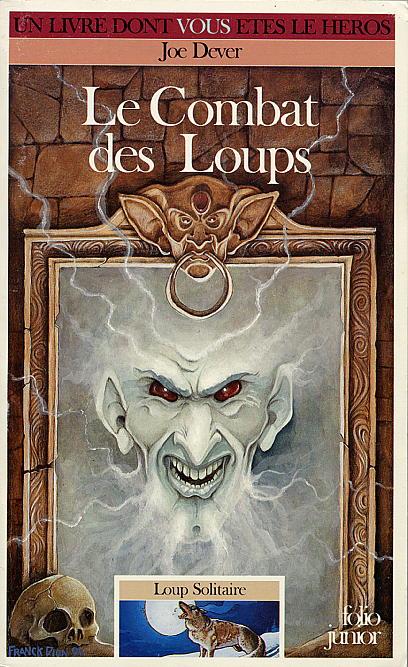 Loup Solitaire: mes critiques , mon parcours (spoils...) - Page 5 19_com10