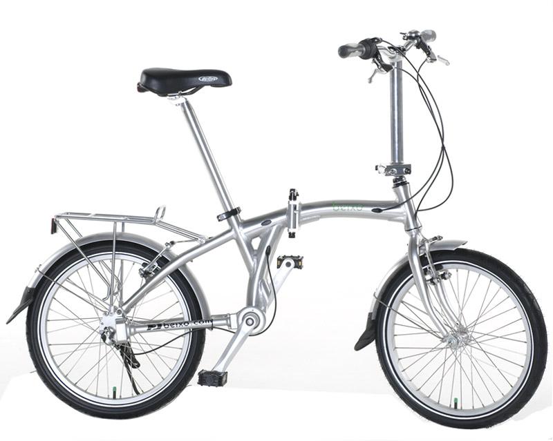Est-ce le vélo pliant idéal dont rêve Tarouilan ? Compac10
