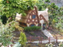 Les Voyages de Pinocchio Hpim4715