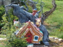 Les Voyages de Pinocchio Hpim4716