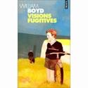 William Boyd [Angleterre] Boy10