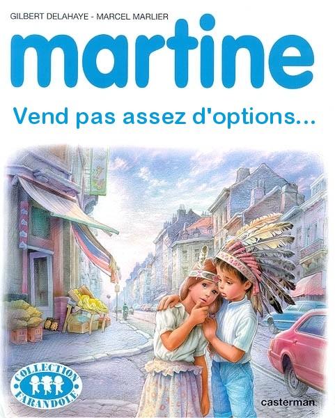 Martine... B91ef710