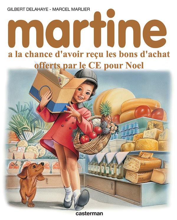 Martine... Bon10