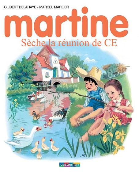 Martine... Martin10
