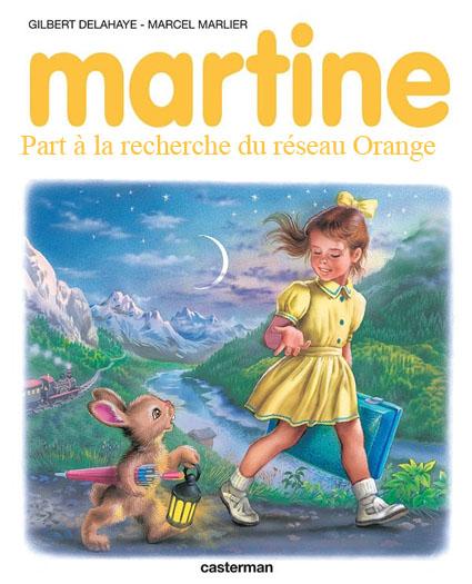Martine... Martin11