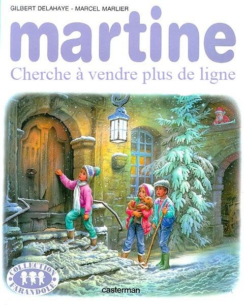 Martine... Plus_d10