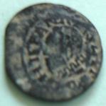 TUTORIAL DE DINEROS - GENERAL- 1615-f11