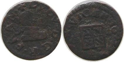 TUTORIAL DE DINEROS - GENERAL- Vic-1610