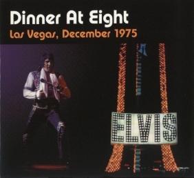 2002 Dinner10